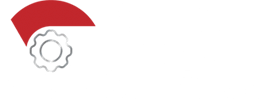 Red Dirt Pump Service